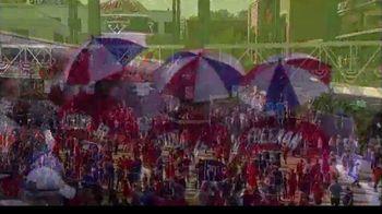Mastercard TV Spot, 'MLB Priceless Moments: Atlanta Braves' - Thumbnail 2