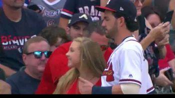 Mastercard TV Spot, 'MLB Priceless Moments: Atlanta Braves' - Thumbnail 4