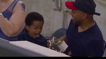 Mastercard TV Spot, 'MLB Priceless Moments: Atlanta Braves' - Thumbnail 9