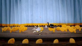 Goldfish TV Spot, 'Magic Show' - Thumbnail 6