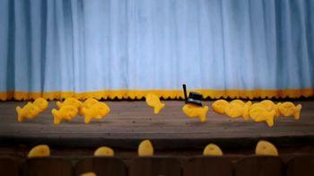 Goldfish TV Spot, 'Magic Show' - Thumbnail 7