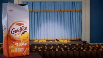 Goldfish TV Spot, 'Magic Show' - Thumbnail 8