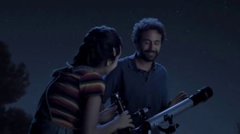 Off! FamilyCare Smooth & Dry TV Spot, 'Homework Reinvented' - Thumbnail 6