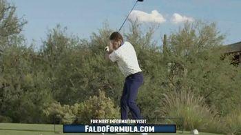 Faldo Formula TV Spot, 'Tools You Need' Featuring Nick Faldo - Thumbnail 10