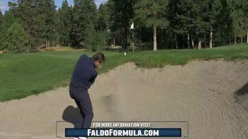 Faldo Formula TV Spot, 'Tools You Need' Featuring Nick Faldo - Thumbnail 8