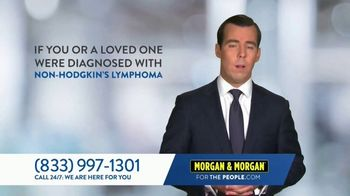 Morgan and Morgan Law Firm TV Spot, 'Consumer Alert: Weed Killer' - Thumbnail 8