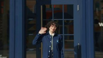 Warby Parker TV Spot, 'Design Your Own Eyewear For Less' - Thumbnail 7