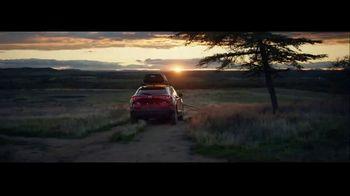 Mazda Memorial Day Event TV Spot, 'Move Forward Confidently' [T2] - Thumbnail 6