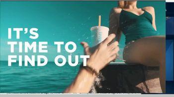 Tropical Smoothie Cafe TV Spot, 'What Do Free Smoothies Taste Like?' - Thumbnail 6