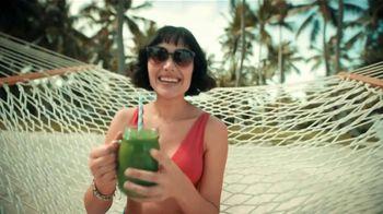 Tropical Smoothie Cafe TV Spot, 'What Do Free Smoothies Taste Like?' - Thumbnail 7