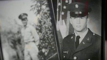USAA TV Spot, 'Memorial Day: Sportsman Channel: Brian Cillessen' - Thumbnail 5