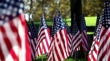 USAA TV Spot, 'Memorial Day: Sportsman Channel: Brian Cillessen' - Thumbnail 6
