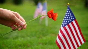 USAA TV Spot, 'Memorial Day: Sportsman Channel: Brian Cillessen' - Thumbnail 7