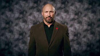 USAA TV Spot, 'Memorial Day: Sportsman Channel: Brian Cillessen' - Thumbnail 9