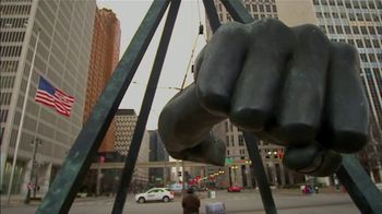 BTN LiveBIG TV Spot, 'Michigan: Detroit Entrepreneurs' - Thumbnail 2