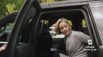 Lifetime Movie Club TV Spot, 'Headlines' - Thumbnail 6