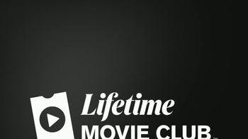 Lifetime Movie Club TV Spot, 'Headlines' - Thumbnail 8