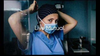 MassMutual HealthBridge TV Spot, 'Just for Healthcare Workers' - Thumbnail 9