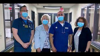 MassMutual HealthBridge TV Spot, 'Just for Healthcare Workers' - Thumbnail 6
