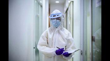 MassMutual HealthBridge TV Spot, 'Just for Healthcare Workers' - Thumbnail 8