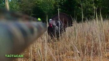 Tactacam TV Spot, 'Share Your Hunt' - Thumbnail 1