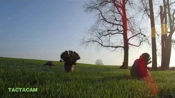 Tactacam TV Spot, 'Share Your Hunt' - Thumbnail 7