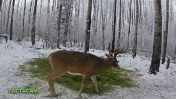 Tactacam TV Spot, 'Share Your Hunt' - Thumbnail 8
