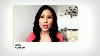 The More You Know TV Spot, 'Asian Americans' Ft. Erin Lim, Vicky Nguyen - Thumbnail 5
