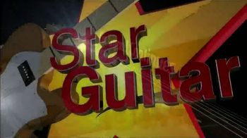 Clear Creek Stud TV Spot, 'Star Guitar: One Minute to Stardom' Song by Tab Benoit - Thumbnail 8