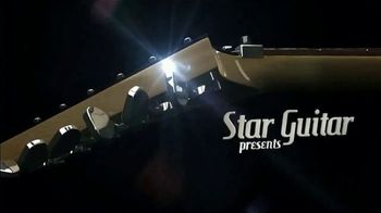 Clear Creek Stud TV Spot, 'Star Guitar: One Minute to Stardom' Song by Tab Benoit - Thumbnail 2