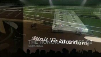 Clear Creek Stud TV Spot, 'Star Guitar: One Minute to Stardom' Song by Tab Benoit - Thumbnail 3