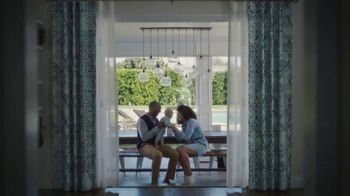 3 Day Blinds TV Spot, 'Framing the Memories You Make in Your Home' - Thumbnail 10