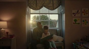 3 Day Blinds TV Spot, 'Framing the Memories You Make in Your Home'