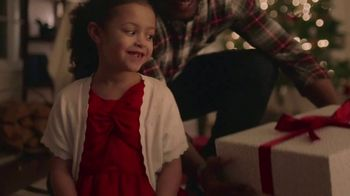3 Day Blinds TV Spot, 'Framing the Memories You Make in Your Home' - Thumbnail 4