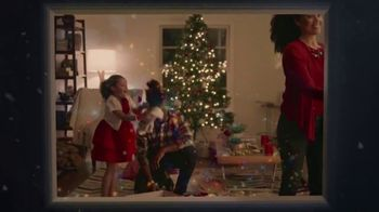 3 Day Blinds TV Spot, 'Framing the Memories You Make in Your Home' - Thumbnail 5