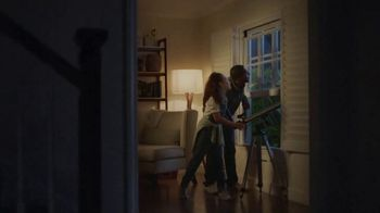 3 Day Blinds TV Spot, 'Framing the Memories You Make in Your Home' - Thumbnail 6