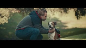 Pup-Peroni TV Spot, 'Best Friend' - Thumbnail 1