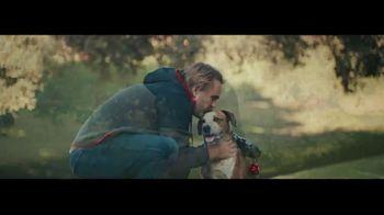 Pup-Peroni TV Spot, 'Best Friend' - Thumbnail 2