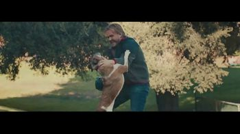 Pup-Peroni TV Spot, 'Best Friend'