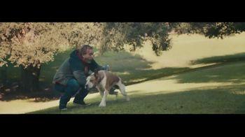 Pup-Peroni TV Spot, 'Best Friend' - Thumbnail 4