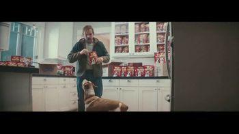 Pup-Peroni TV Spot, 'Best Friend' - Thumbnail 9