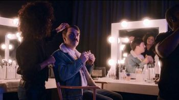 Quibi TV Spot, 'Kirby Jenner'