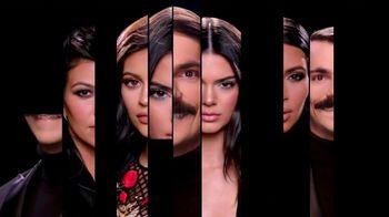 Quibi TV Spot, 'Kirby Jenner' - Thumbnail 8