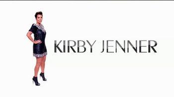 Quibi TV Spot, 'Kirby Jenner' - Thumbnail 9