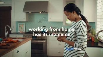 LegalZoom.com TV Spot, 'Working From Home' - Thumbnail 3