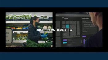 IBM TV Spot, 'COVID-19: Employees Today' - Thumbnail 2