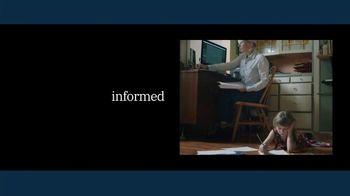 IBM TV Spot, 'COVID-19: Employees Today' - Thumbnail 7