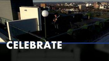 FOX Nation TV Spot, 'Memorial Day Live With John Rich' - Thumbnail 1