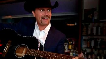 FOX Nation TV Spot, 'Memorial Day Live With John Rich' - Thumbnail 3