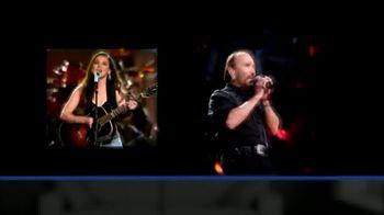 FOX Nation TV Spot, 'Memorial Day Live With John Rich' - Thumbnail 5